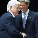 180064522_ted kennedy_john kerry